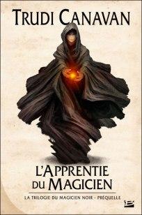 l-apprentie-du-magicien