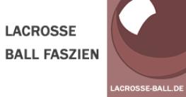 Lacrosse Ball Faszien