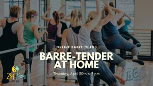barre-at-home