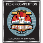 Denver Spirits Comp