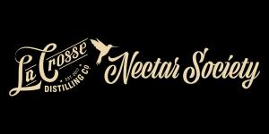 Nectar Society