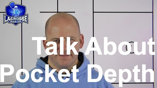 Free Video: Survey Thank You, Special Announcement, Talk About Pocket Depth and Clearing