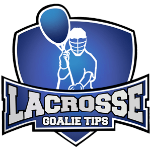 Podcast – Should You Be Able To Clear the Ball or Save the Ball?