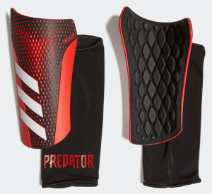 Adidas Predator League Shin Guards