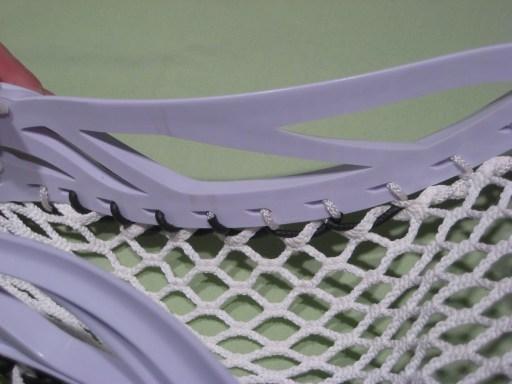 rubber-sidewalls-039