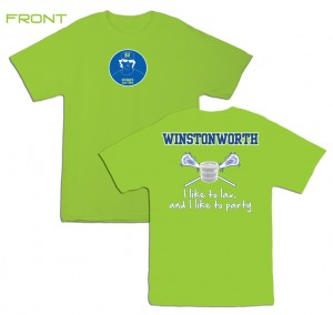 winstonworth