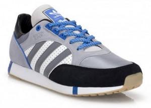 adidas-consortium-city-series-undefeated-sole-service-bodega-11-540x387
