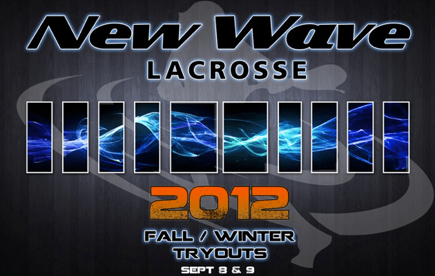 new-wave-lacrosse