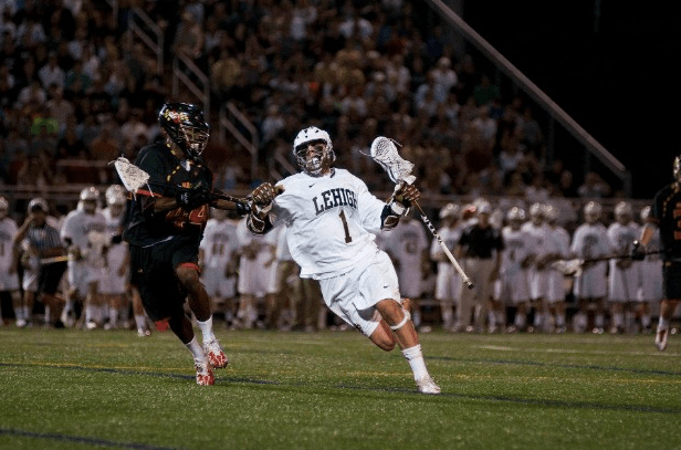 lehigh-lacrosse