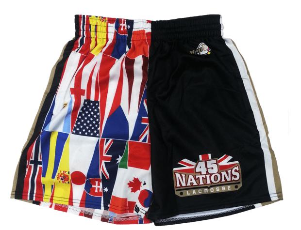 lacrosse-shorts-45-nations