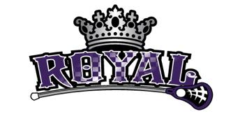 royal-lacrosse