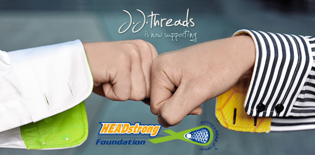 headstrong-foundation-jj-threads