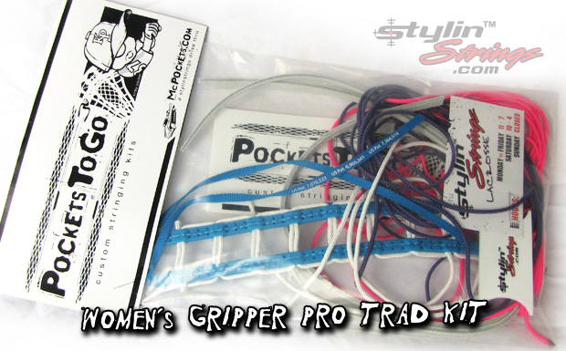 stylin-strings-lacrosse-stringing-mesh-pockets-to-go-10