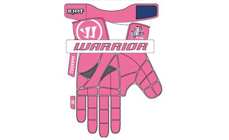 salt-shakerz-warrior-riot-lacrosse-glove