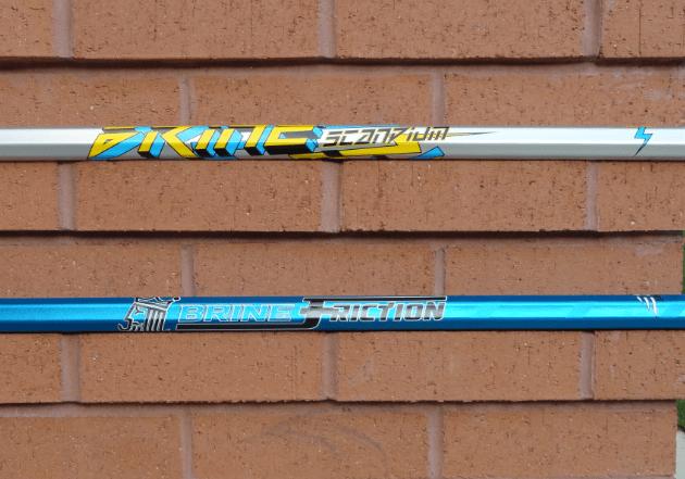 2012-brine-lacrosse-shafts-f55-friction-scandium