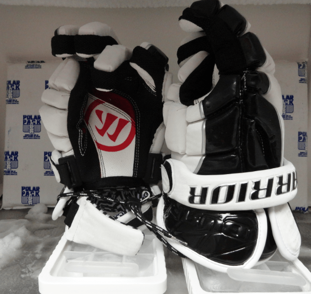 warrior-burn-lacrosse-gloves