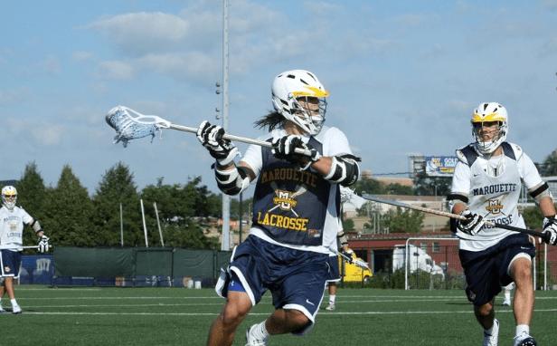 2013-Marquette-University-mens-lacrosse