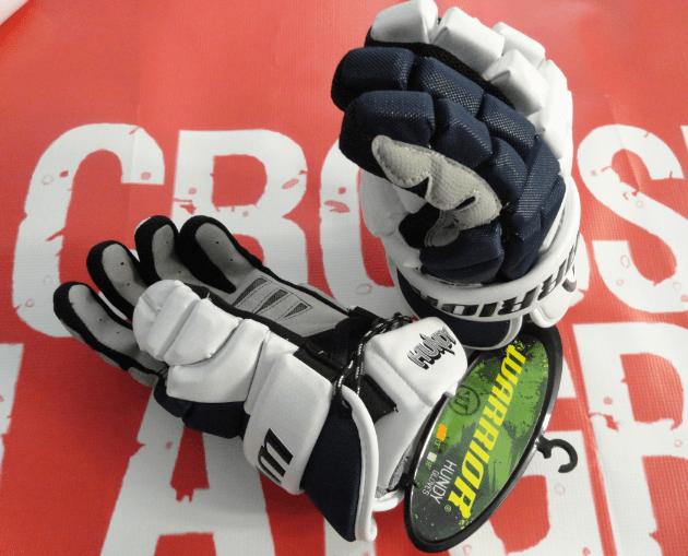 2013-Warrior-Hundy-Lacrosse-Gloves