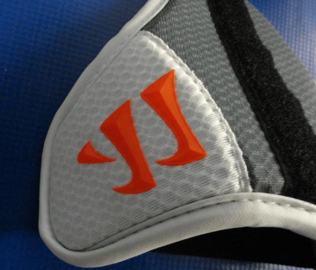 2013-Warrior-Burn-Hitman-Shoulder-Pad