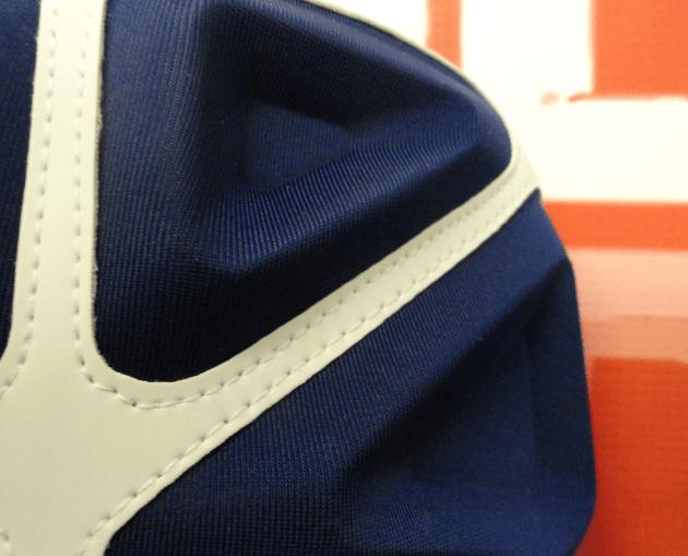 brine-lacrosse-king-iv-arm-pad