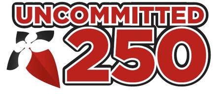lacrosse-recruiting-Northeast-Uncommitted-250