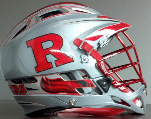 rutgers-helmets