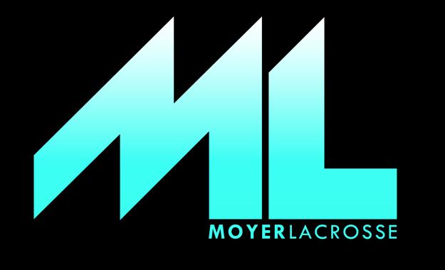 moyer-lacrosse