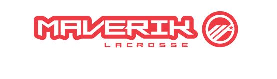 maverik-lacrosse-camp-logo