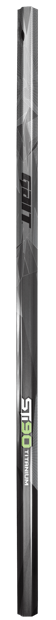 Gait STi90 Lacrosse Shaft