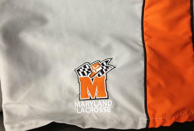 md-orioles-streaker-sports