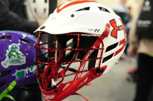 under-armour-lacrosse-cascade-helmet