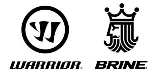 warrior_lacrosse_brine_lacrosse