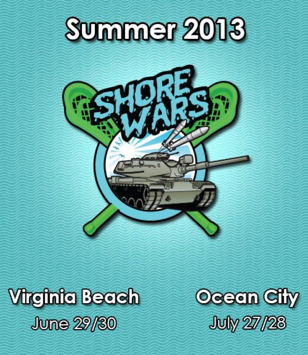 ShoreWarsLaxPlaygroundDecember2012