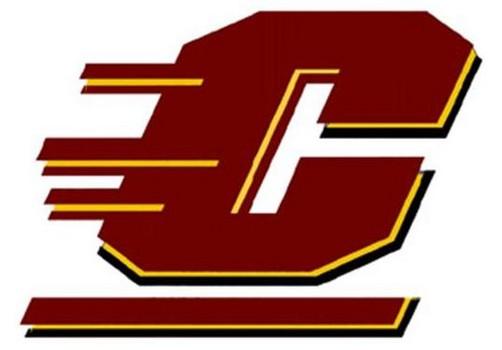 central-michigan-university-lacrosse