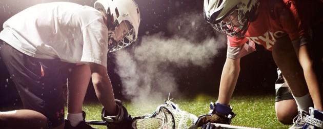 Nexus Lacrosse and One World Lacrosse Announce Partnership