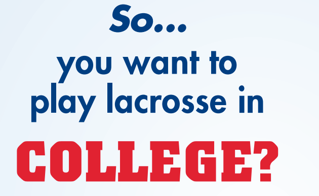 lacrosse recruiting