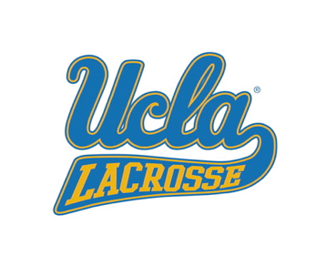 UCLA Men's Lacrosse to Host Youth Summer Camp, July 29-August 1