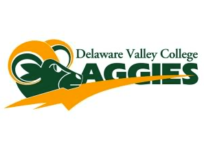 Delaware Valley College Adds Men's and Women's Lacrosse