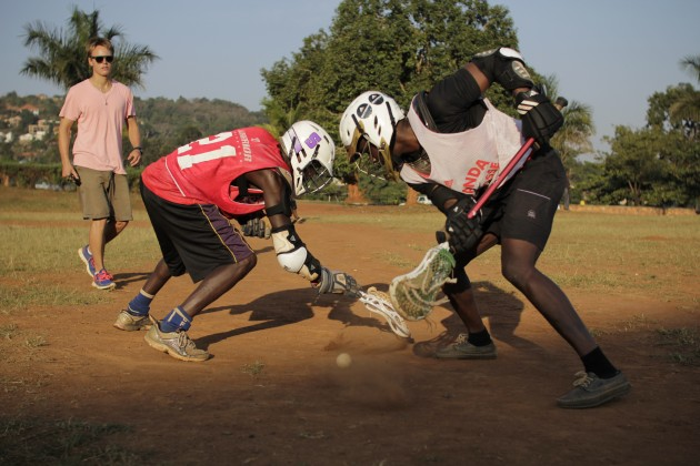 Breaking: Uganda Announces Staff for FIL World Championships