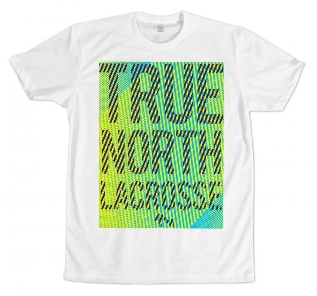 Brodie Merrill and True North Lacrosse Launch Men's Apparel Line