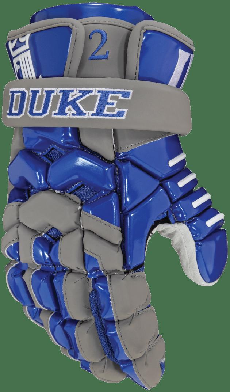 Duke Blue Devils Brine Triumph II for 2014