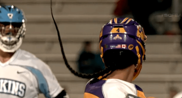 ESPN's Feature about the Thompson Trio is an Impactful Reflection of how far Lacrosse has and hasn't come