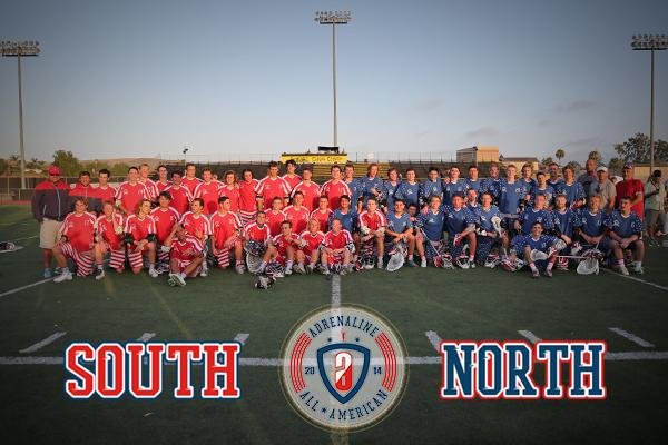 aa_north_south