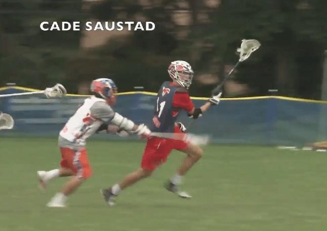 cade-lacrosse