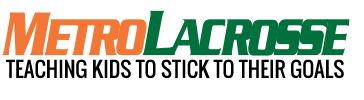 MetroLacrosse Announces New Chief Executive Officer