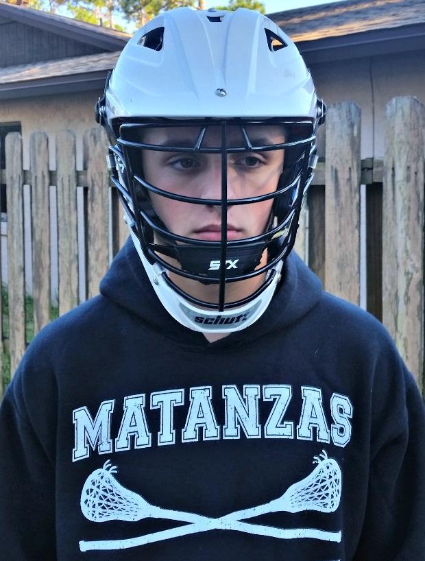 stx helmet
