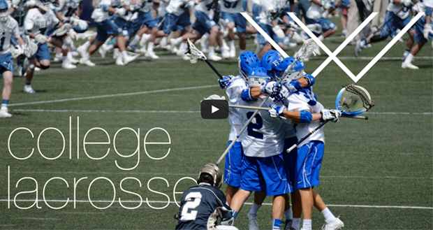 2015-college-ncaa-lacrosse-promotional