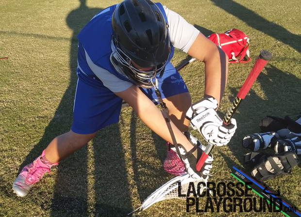 DYG-discover-your-game-tracer-lacrosse-goalie-training-tool-1