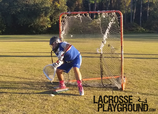 DYG-discover-your-game-tracer-lacrosse-goalie-training-tool-3