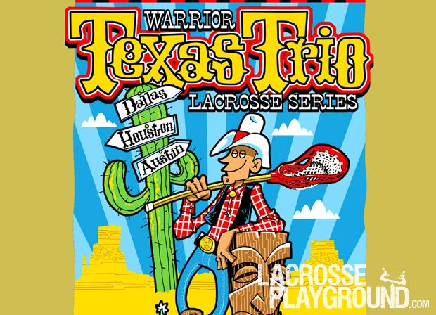 aloha-tournament-warrior-texas-trio-lacrosse-dates
